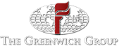 Greenwich Group logo