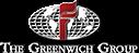 Greenwich Group logo